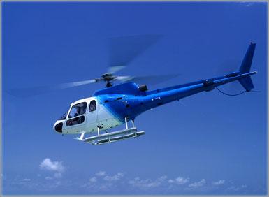 Long Island Sky Tours  Tour Long Island By Helicopter Long Island Sky Tour