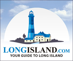 LongIsland.com - Your Guide to Long Island New York